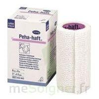 Peha Haft Bande cohésive sans latex 6cmx4m à AUDENGE