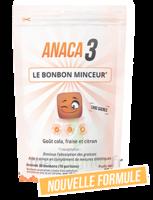Anaca3 Le Bonbon Minceur Bonbon gélatineux Sachet/30 à AUDENGE