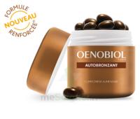 Oenobiol Autobronzant Caps 2*Pots/30 à AUDENGE