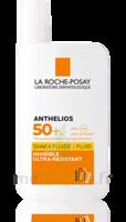 Anthelios XL SPF50+ Fluide Shaka avec parfum 50ml à AUDENGE