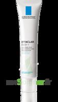Effaclar Duo+ Gel crème frais soin anti-imperfections 40ml à AUDENGE