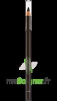 Toleriane Crayon douceur brun 1,1g à AUDENGE