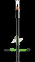 Toleriane Crayon douceur noir 1,1g à AUDENGE