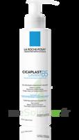 Cicaplast Lavant B5 Gel 200ml à AUDENGE