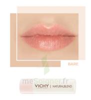 Vichy NaturalBlend - Soin des lèvres - Non Teinté à AUDENGE