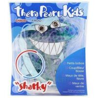 Therapearl Compresse kids requin B/1 à AUDENGE