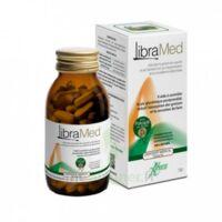 Fitomagra Libramed Comprimés B/138 à AUDENGE