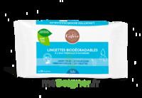 Gifrer Lingette biodégradable Eau Thermale bébé Paquet/60 à AUDENGE