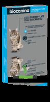 Biocanipro Collier chat B/1 à AUDENGE