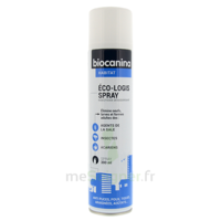 Ecologis Solution spray insecticide 300ml à AUDENGE