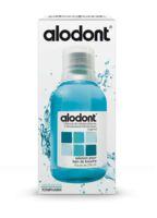 ALODONT S bain bouche Fl ver/500ml à AUDENGE