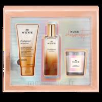 Nuxe Coffret parfum 2019 à AUDENGE
