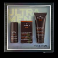 Nuxe Men Coffret hydratation 2019 à AUDENGE