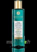 Sanoflore Aqua Magnifica Essence anti-imperfections Fl/200ml à AUDENGE