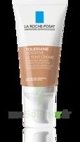 Tolériane Sensitive Le Teint Crème médium Fl pompe/50ml à AUDENGE