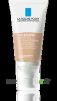 Tolériane Sensitive Le Teint Crème light Fl pompe/50ml à AUDENGE