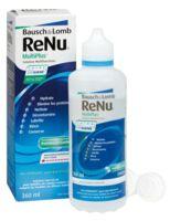 RENU, fl 360 ml à AUDENGE