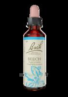 Fleurs De Bach® Original Beech - 20 Ml à AUDENGE