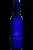 MELVITA Eau florale lavande Brumisateur/200ml à AUDENGE
