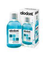 Alodont Solution Bain De Bouche Fl/200ml +gobelet à AUDENGE